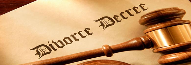 divorce in st charles
