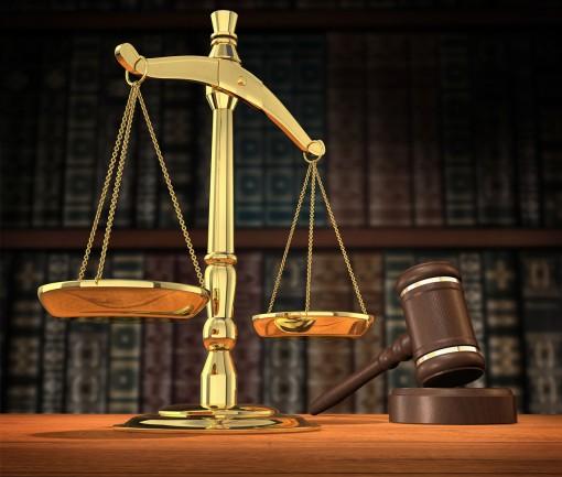 st charles traffic lawyer